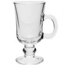 Taça Tipo Mug para Irish Coffee - Made in USA
