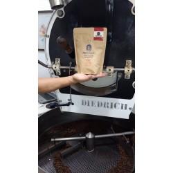Café Bourbon Vermelho das Matas de Minas - 250gr