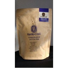 Café Catuaí Amarelo - Black Honey Café 250gr - Região do Caparaó