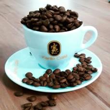 Clube Kento Café - Opção 2 - 500gr mensal - Total 12 x de 500gr - R$ 48,00/500gr