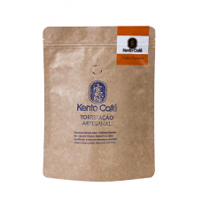 Café Campos Altos - Torrado 250gr - Em grãos ou moído - Microlote