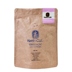 Microlote  Tupi IBC - Torrados 250gr - Café
