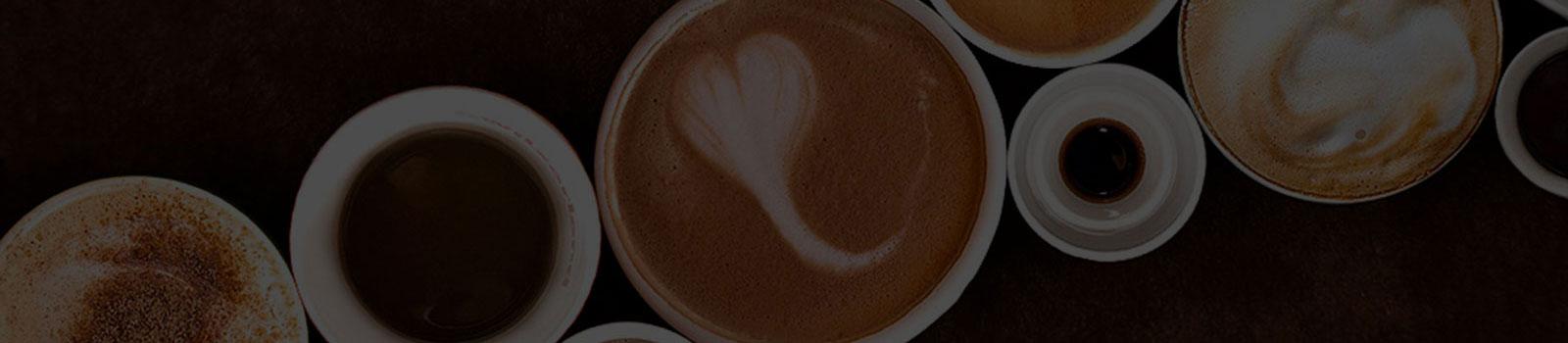 Café Torrado Artesanal de  Alta Qualidade