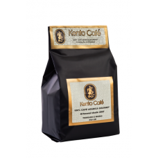 Cafés Especiais - Blend do Kento - 250gr - Café