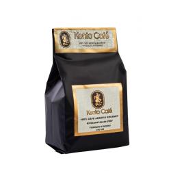 Gourmet - Blend do Kento - 250gr - Café