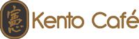 Kento Café