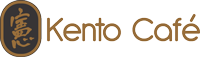 logo-kento-cafe