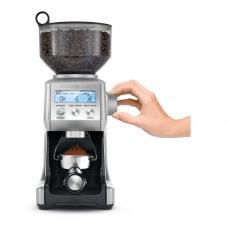 Moedor de Café - Moinho Breville - 220V - Tramontina - Pronta Entrega