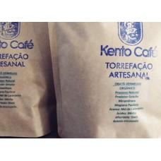 Café Edição Limitada Obatã Orgânico - 250gr