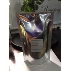 Blend de Cafés Especiais - Seleção para Cafeteiras/Bialetti/Pressca/Bunn - 150gr Moído