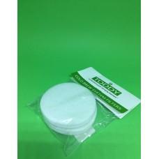 Filtro para Toddy Doméstica Cold Brewed  - 02 unidades