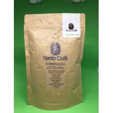 Café Edição Limitada 785 Honey das Montanhas do Espírito Santo - 250gr