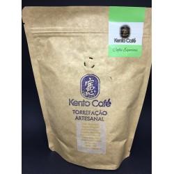 Café Microlote Java x Pacamara - Exótico 250gr - Piatã-BA
