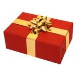 Kits Para Presentes